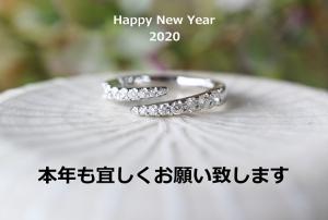 Photo_20200103155401